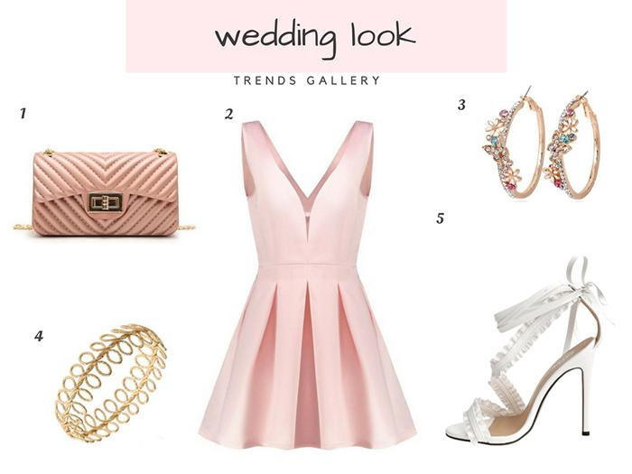 wedding_look_invitada_ideal_boda_trends_gallery