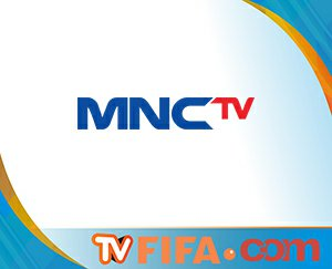 Streaming MNCTV Live TV Online Hari Ini Tanpa Buffering
