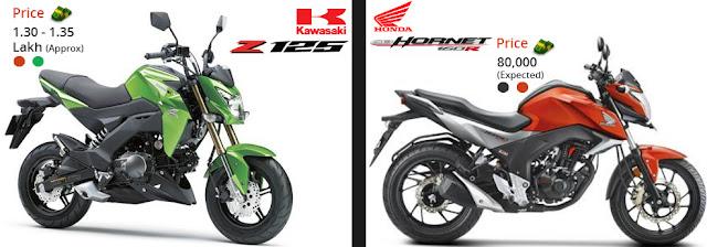 Motor Cb Kawasaki