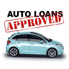 Sidian Uber car loans kenya