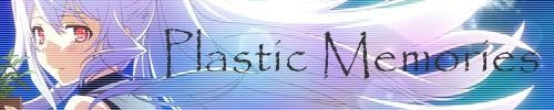 http://myanimedrama.blogspot.com/2015/07/038-plastic-memories-czyli-wiosennego.html