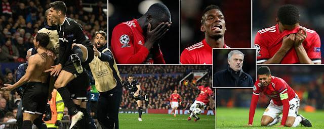 """MU mất mặt ở cúp C1: Mourinho """"nhút nhát"""" vẫn vòi thêm tiền 1"""