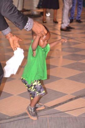 Apostle-Suleman-allegedly-raised-dead-child-back-to-life