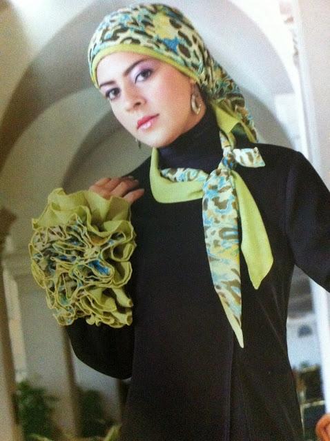 Hijab fashion magazine egypt myideasbedroom com