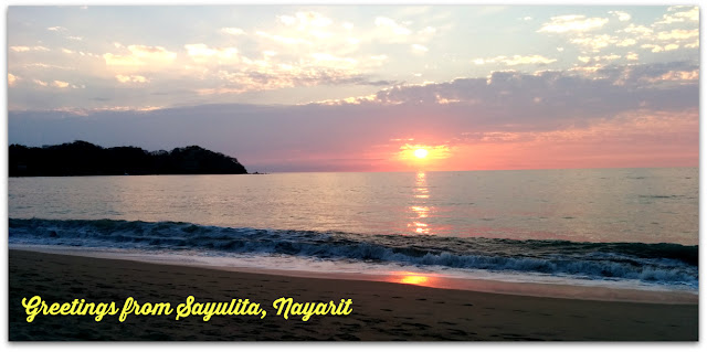 sayulita, nayarit - susan smith nash, ph.d.