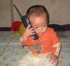 telepon murah ke amak