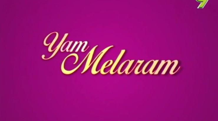 Sinopsis Telemovie Yam Melaram Skirn Di9