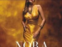 Resenha Jogo de Sedução - MacGregors # 1 - Nora Roberts