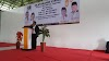 Halal Bi Halal PKS Kabupaten Tangerang, Dr. Mulyanto Sampaikan Ini