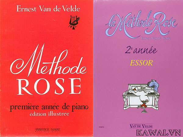 sach-piano-methode-rose