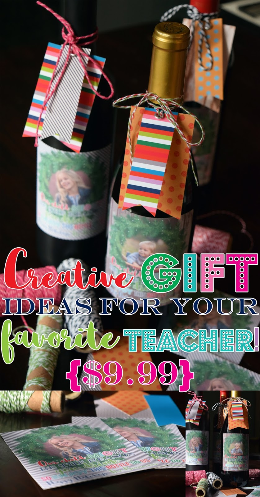 http://www.partyboxdesign.com/item_1995/Teachers-Holiday-Wine-Tags.htm