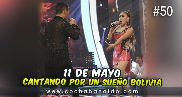 11mayo-Cantando Bolivia-cochabandido-blog-video.jpg