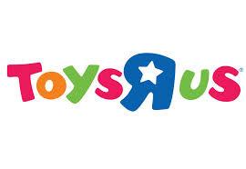 http://empleo.toysrus.es/es/