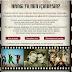 Eczacıbaşı Topluluğu - Hangi Filmin İçindesin?