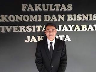 Ide Untuk Membayar Utang Jokowi