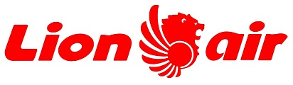 Mau tahu Gaji Pramugara Lion Air?