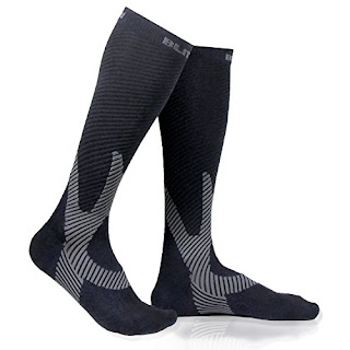 Compression-Socks-Blitzu-Power-Men-and-Women-Performance-Sport-Running-Socks-True-Graduated-leg-Support-Improves-Circulation-Aids-Faster-Muscle-Recovery-Great-Relief-for-Shin-Splints-Calf-Leg-Pain-Pla-0-0.jpg