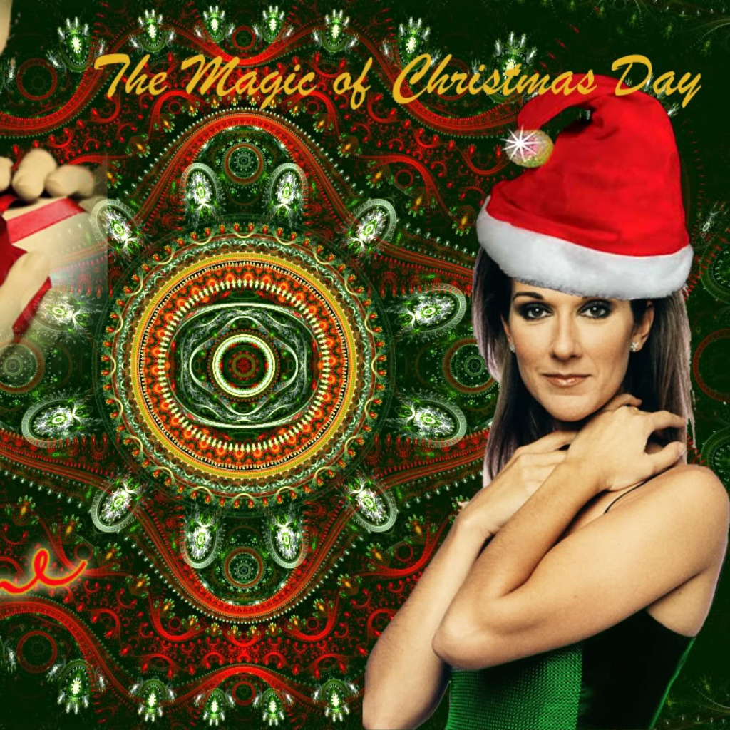 celine dion christmas songs mp3 free download