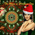 Celine Dion - So This Is Christmas (Audio Download) | #BelieversCompanion