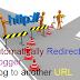 Cara Cepat dan Mudah Membuat Blog Redirect Safelink Converter Menggunakan Waktu di Blogger & Tips dan Trik Cara Meningkatkan / Memperbesar / Memperbanyak Penghasilan di Revenuehits & PopCash Dengan Blog Redirect