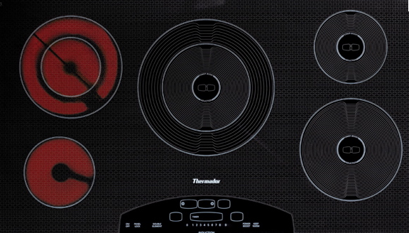 Should I Get An Induction Cooktop Home Improvement