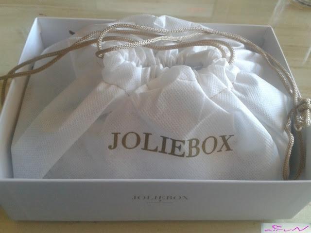 joliebox navidades cuidado personal