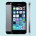 Quy trình thay pin iPhone 5S uy tín tại MaxMobile