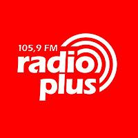 Radio Plus 105.9 FM