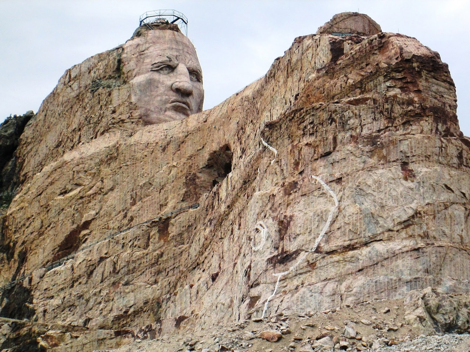 Spirited Mount Rushmore South Dakota National Memorial The Black Hills Comm Bronze Medal Medals