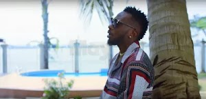Download Video | May D ft Peruzzi - By Force