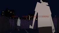 9 - Yojouhan Shinwa Taikei | 11/11 + OVAS | BD + VL | Mega / 1fichier