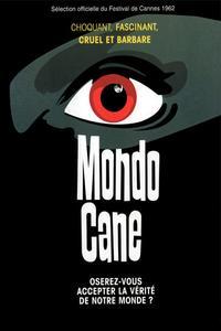 Watch Mondo Cane Online Free in HD
