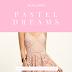 SheIn: Pastel dreams