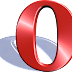Opera 42.0.2393.85 Stable Multilingual