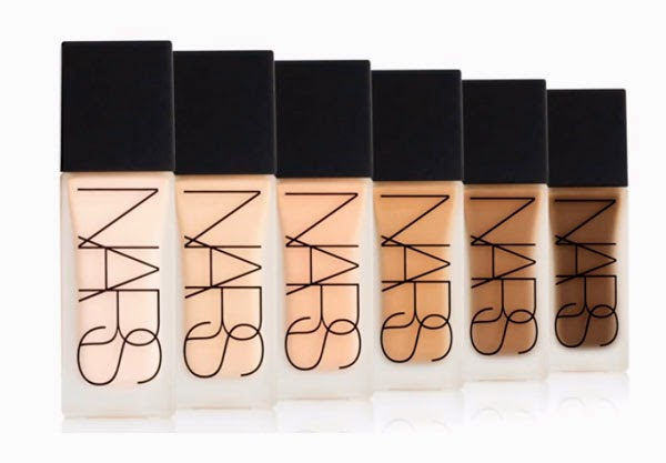http://www.cosmetik.es/2015/04/all-day-luminous-weightless-foundation-nars/