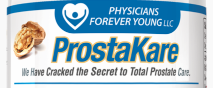 Best Prostate Health Care