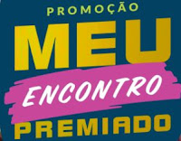 Promoção Meu Encontro Premiado Panini www.meuencontropremiado.com.br