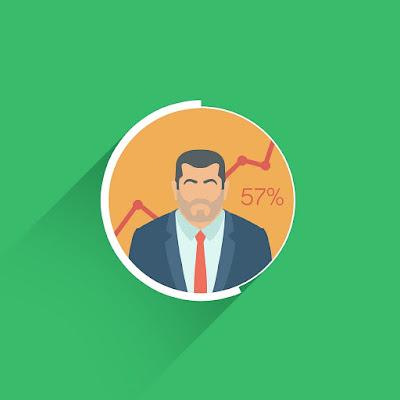 Tutorial Membuat Statistik Pengunjung (Visitor Counter) Dengan PHP dan MySQLi