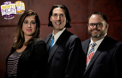 Wyatt Underwood Trial Lawyers