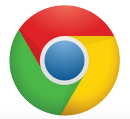 Google Chrome 58 for Windows 10