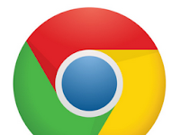 Google Chrome 58 for Windows 10