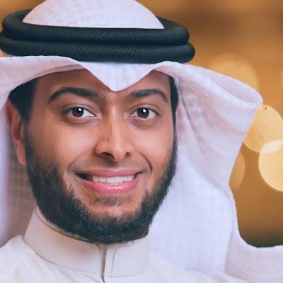 اناشيد احمد النفيس Mp3