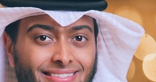 تحميل ابو العتاهية mp3
