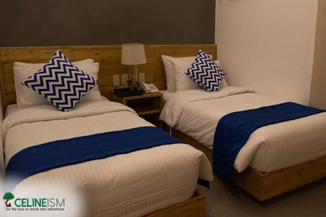 best hotels in baler