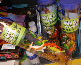 D&D Distribution Inc.; Dinosaur Models; Dinosaur Toys; Dinosaurs; Hawkin's Bazaar; Hawkin's Bazar; New Production News Views Etc... Rack Toys; New Products; News; News Views Etc...; Rack Toy Figures; Sainsbury's Supermarket; Shelfies; Small Scale World; smallscaleworld.blogspot.com; Tobar Toys; Toob; Tube Toys; Wild World Dinosaurs;