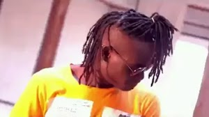 Download Video | Dr Xolly (Bwana Harusi) - Danga