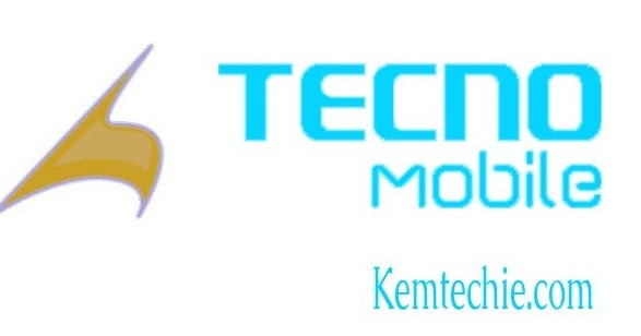 Hovatek's Individual Files Project brings relief to Tecno