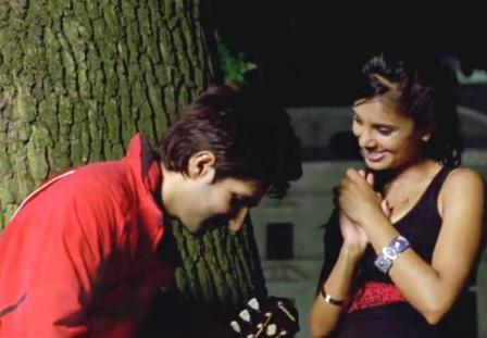 Ankhon Se Ojhal (Sad) lyrics - Rhythm (2016) | Adeel Chaudhary