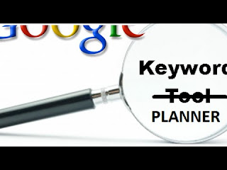 Cara Efektif Untuk Riset Kata Kunci Artikel