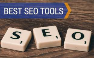 Best free google seo tools 2017